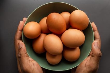 fontes-de-proteina