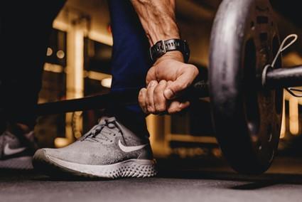 musculação-uma-vez-na-semana